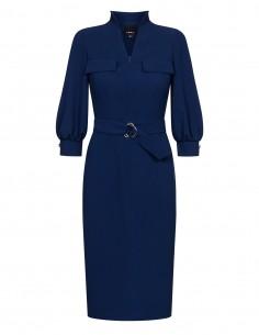 Dress 2615B4