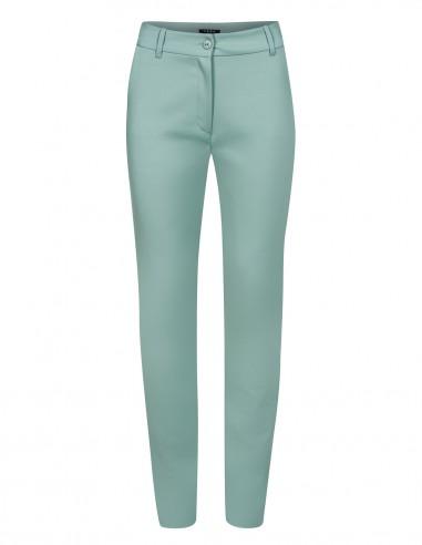Trousers 2619U3a