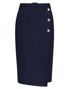 Skirt 2617M4