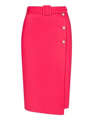 Skirt 2617M1