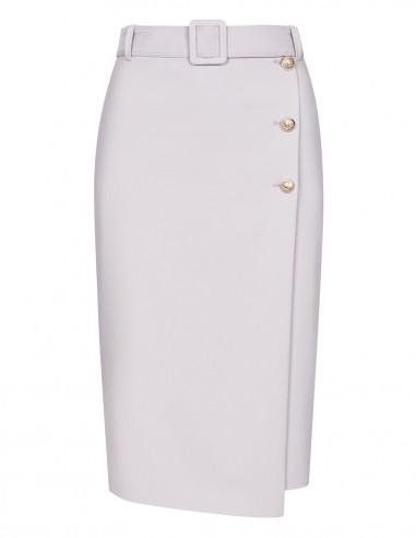 Skirt 2617M2