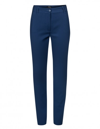 Trousers 2619U5