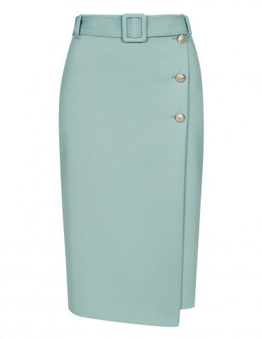 Skirt 2617M3a