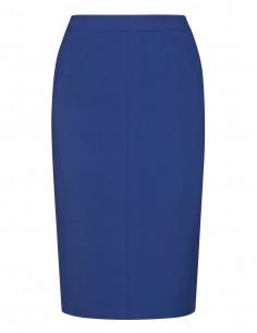 Skirt 2621P5