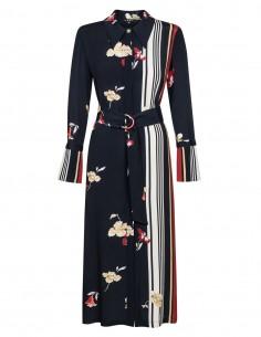 Dress 2627F2