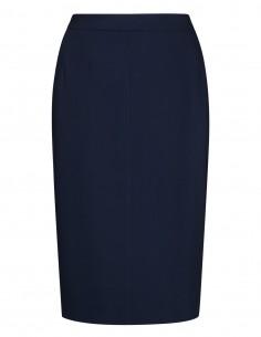 Skirt 2621P4