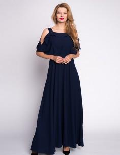 Sukienka 2305T4