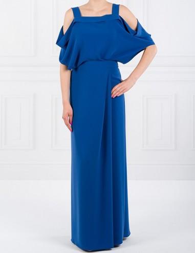 Dress 2203T3