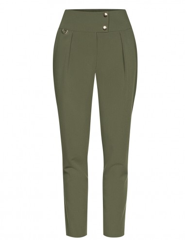Trousers 2628A3