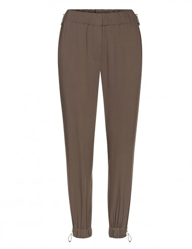 Trousers 2632R3
