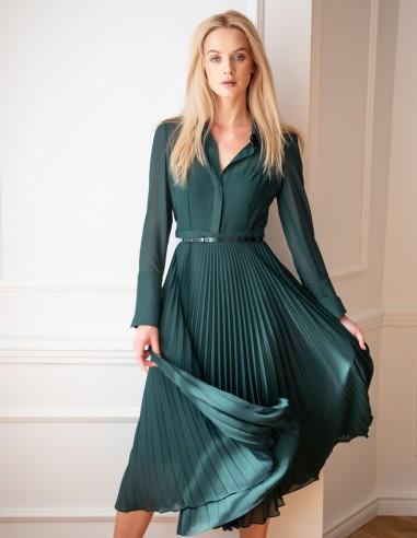 Sukienka 2518M3