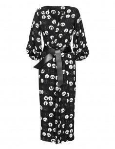 Dress 2651R1