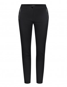 Trousers 2657P2a