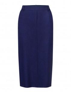 Skirt 2669K4