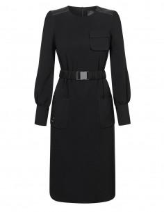 Dress 2663L2