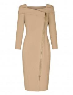 Dress 2665A3