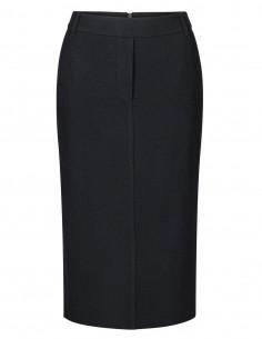 Skirt 2669K2