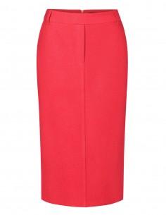 Skirt 2669K1