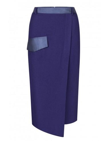 Skirt 2672M4