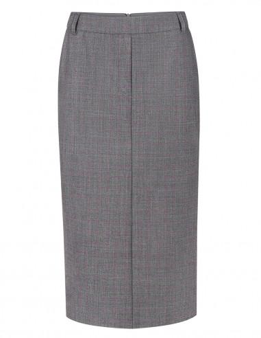 Skirt 2668K3
