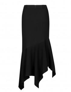 Skirt 2667B2