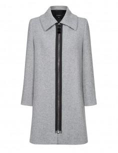 Coat 2677M1