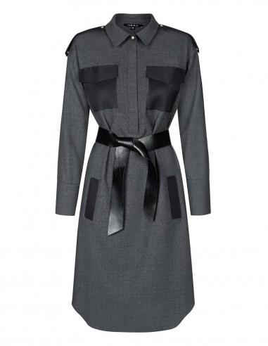 Dress 2675S1