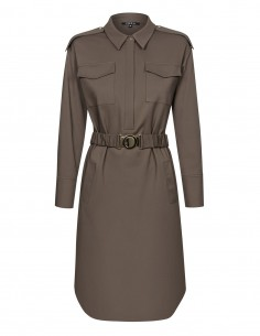 Dress 2675S2