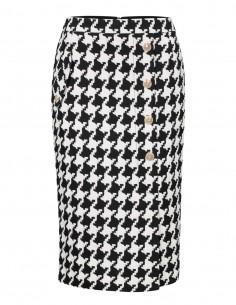 Skirt 2679S1
