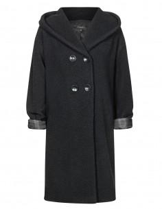 Coat 2682M2