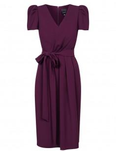 Dress 2678R3