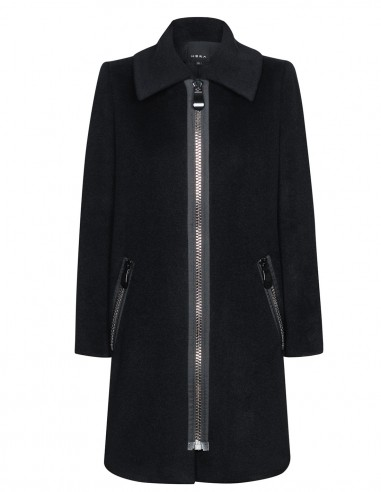 Coat 2677M2
