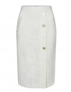 Skirt 2679S3