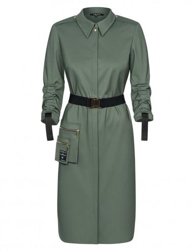 Dress 2690F3