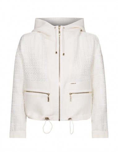 Jacket 2674B3