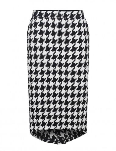 Skirt 2668K1