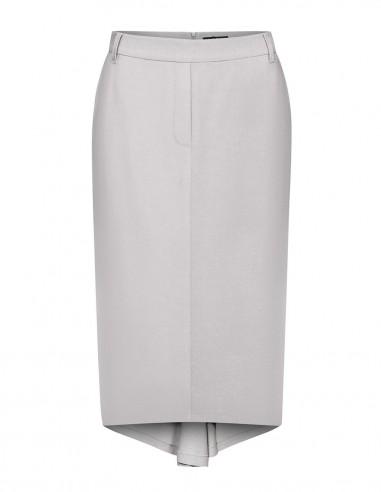 Skirt 2696K3