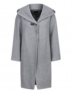 Coat 2682M1